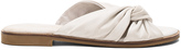 Matisse Relax Sandal