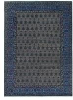 Surya Haven Area Rug, 8' x 11'