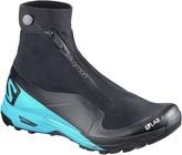 Salomon S-Lab XA Alpine 2 Trail Running Shoe - Men's
