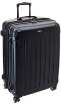"""Kenneth Cole Reaction Renegade Unlawfull Entry 28"""" Upright Pullman"""