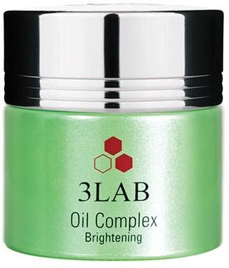 3lab 60ml Oil Complex Brightening