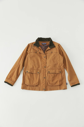 Patagonia Prairie Dawn 3-In-1 Jacket