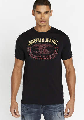 Buffalo David Bitton Tarell