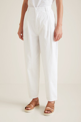 Seed Heritage Tapered Casual Pant