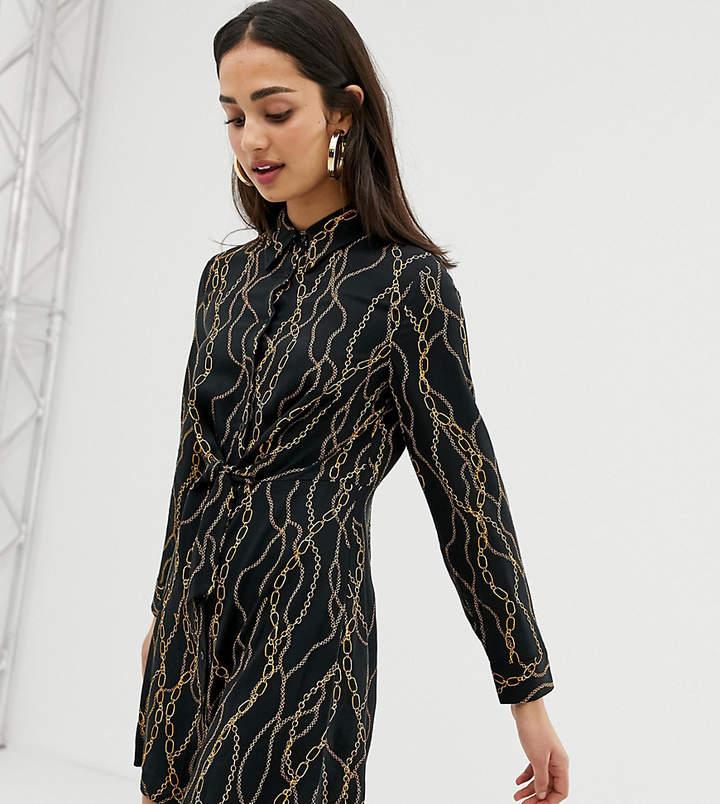 a2c9494af975 Bershka Dresses - ShopStyle UK