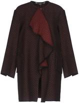 Manila Grace Overcoats - Item 41741998
