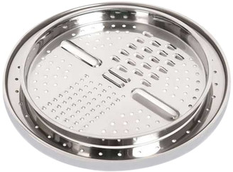 Berghoff TFK Grater with Lifter And Ring