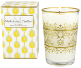 Moroccan Lace Citronella Patio Candle (10.5 OZ)