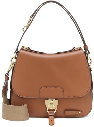 Miu Miu Medium leather satchel