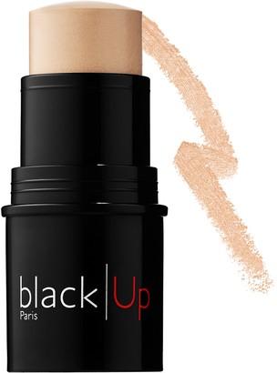 Black Up - Strobing Highlighting Stick