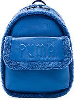 Fenty by Puma Mini Sherpa Backpack