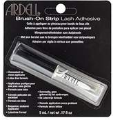 Ardell Brush On Lash Adhesive by