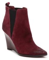Linea Paolo Lexi Chelsea Boot