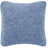 Sheridan Baby Essery Square Cushion