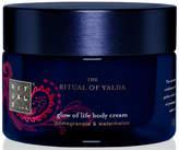 Rituals The Ritual of Yalda Body Cream 220ml
