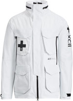 Ralph Lauren Water-resistant Jacket