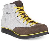 Woolrich Men's Eagle Boots