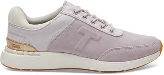 Toms Arroyo Sneaker