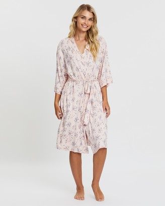Papinelle Iggy Robe