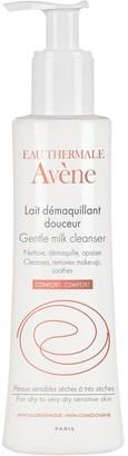 Eau Thermale Avene Gentle Milk Cleanser 200Ml