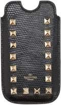 Valentino Garavani Hi-tech Accessories - Item 58037297