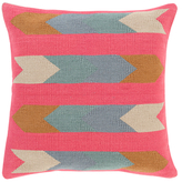 Surya Kilim Pillow