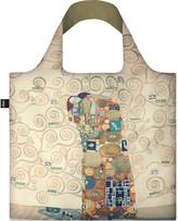 Loqi The Fulfilment shopper bag