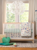 Babyletto Six Piece Crib Set
