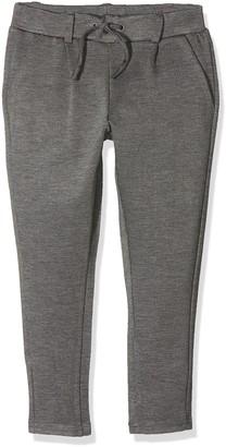 Name It Girl's Nitida Pant NMT Noos Trouser