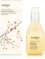 Jurlique Purely Age-Defying Nourishing Cleansing Oil - 6.7 oz