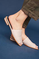 Eugenia Kim Lourdes Slide Sandals