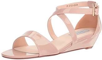 Touch Ups Women's Shyla Platform Dress Sandal
