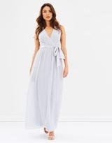Dorothy Perkins Holly Maxi Dress