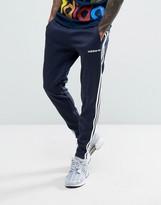 adidas Itasca Track Pants