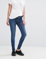 Cheap Monday Juicy Low Spray Jeans