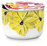 Missoni Flowers Sugar Bowl