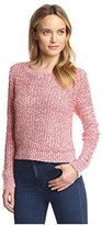 Shae Women's Ladies Pullover