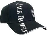 Jack Daniels Jack Daniel's JD77-92 Baseball Cap