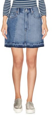 Denim & Supply Ralph Lauren Denim skirt