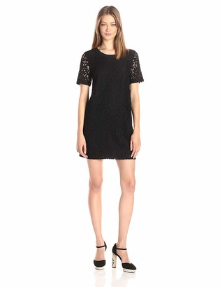 BCBGeneration Women's A Line Dress
