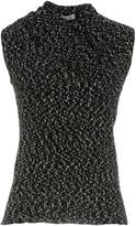 J.W.Anderson Sweaters - Item 39730036