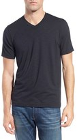 Travis Mathew Men's 'Trumbull' Trim Fit Slubbed T-Shirt