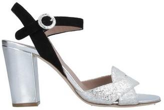 CHEVILLE Sandals