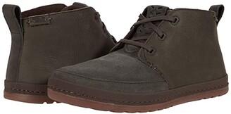 Teva Canyon Life Chukka (Chocolate Chip) Men's Shoes