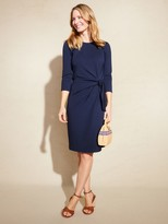 J.Mclaughlin Valda Dress