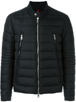 Moncler Amiot jacket