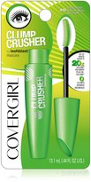 Cover Girl Clump Crusher Mascara by LashBlast , 13.1ml