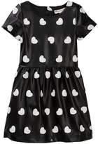 Appaman Kelsey Dress (Toddler, Little Girls, & Big Girls)