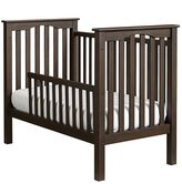 Pottery Barn Kids Kendall Crib Guardrail Conversion Kit