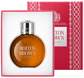 Molton Brown Black Peppercorn Body Wash Festive Bauble